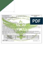 Plan de Clase Mypc i Actividad 23