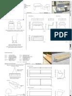 preporuka urbanog dizajna