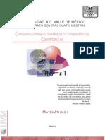 120-C-MATE-I.110511