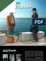 Catalogo Cine Frances
