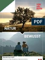 Wanderlust Deutsch
