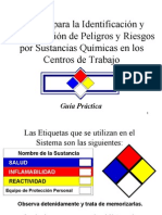 significado del rombo.pdf