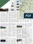 Info Folder d 09
