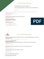 Aula 04 Set 2012-Apoio-Programacao Em Banco de Dados