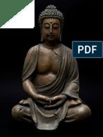 TIPITAKA - The Pali Canon (Part One)