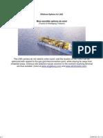 Lng Offshore