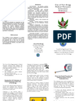 MMJNEWS_Ft_Bragg_medical_marijuana_cultivation_ordinance.pdf