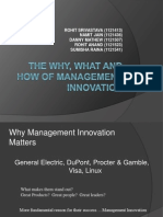 The Why What and How of Management 1218476304329319 9