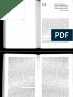 Grosfoguel-Apuntes Metodologia Fanoniana