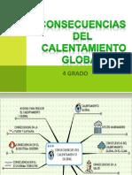 consecuenciasdelcalentamientoglobal-paranios-100629014247-phpapp02