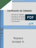 Certificacion de Redes-2005!07!16