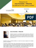 2012 Analisis Jesus Fdez Villaverde