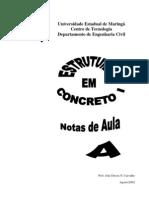 Curso de Concreto-UEM