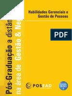 2_-_Habilidades_Gerenciais_e_Gestão_de_Pessoas_no_varejo