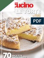 Speciale Torte Classiche