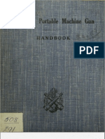 hotchkiss manual