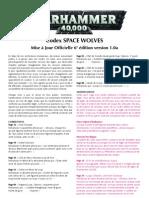 m2420394a_FAQ_Space_Wolves_6éd_version_1_0_-_juin_2012