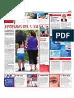 Epidemias del siglo XXI.pdf