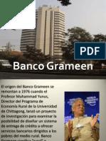 Banco Grameen