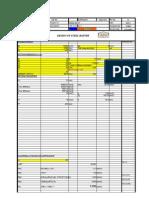 ECPISD V(r4.3)-C2