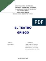 Trabajo 1 de Teatro Completo