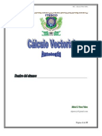 Antologia Calculo Vectorial Agosto 2012