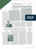 MF_28Gen09_Gallo studia dossier Fonspa