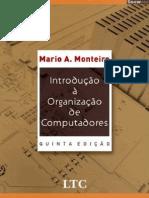 Introd.a.org.de.comp.5.Ed.2007