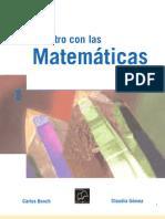 Encuentro Con Las Matematicas1termome