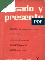 N°9 abr-set 1965