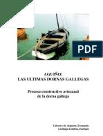 Central Librera Ferrol Calle Dolores 2 Las Ultimas Dornas Gallegas Fernando Cabrera de Aizpuru