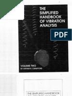 Handbook of Vibration Analysis Vol II