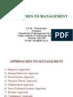 Hari Mohan Prasad Book For Competitive English Pdf
