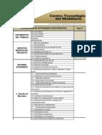 Cronograma TFP etapa Pràctica.xlsx
