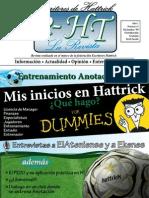 Revista E-HT Nro5