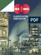 Hazardous Area Classification Flammable Fluids