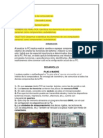 Sebastian Garcia Eugenio Practica 2