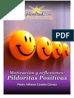 pildoritas-positivas