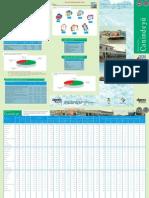 DEPARTAMENTO CANINDEYÚ - PRINCIPALES INDICADORES - POBLACIÓN Y VIVIENDAS - AÑO 2002 - PARAGUAY - PORTALGUARANI