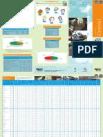 DEPARTAMENTO CENTRAL - PRINCIPALES INDICADORES - POBLACIÓN Y VIVIENDAS - AÑO 2002 - PARAGUAY - PORTALGUARANI