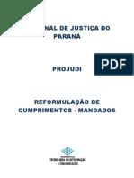 Manual Manda Dos
