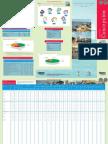 DEPARTAMENTO CONCEPCIÓN - PRINCIPALES INDICADORES - POBLACIÓN Y VIVIENDAS - AÑO 2002 - PARAGUAY - PORTALGUARANI