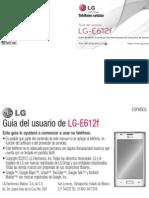 LG-E612f_TCL_UG_Print_V1.1_120614