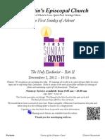 1A 1015 Dec 2 2012