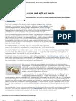 Warren Buffett_ Why Stocks Beat Gold and Bonds - The Term Sheet_ Fortune's Deals Blog Term Sheet