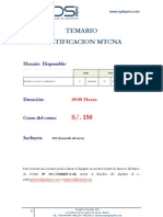 Temario Examen Certificacion Mikrotik (1)