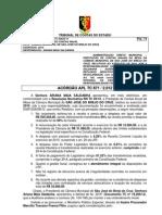 02623_11_Decisao_mquerino_APL-TC.pdf