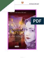 The Giver 2 - En Busca del Azul.pdf