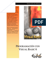 Programacion.con.Visual.basic.6. .Grupo.eidos