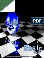 Programación Orientada a Objetos Con VB 6 Por Bucarelly